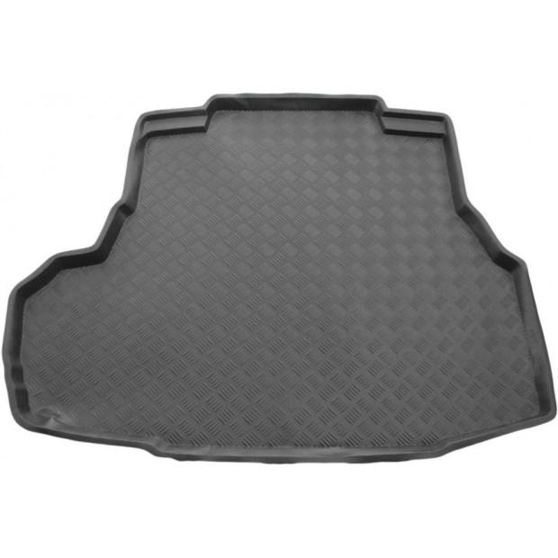 Protetor De Porta-Malas Chevrolet Epica - Desde 2006
