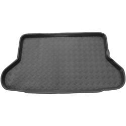 Protetor de porta-Malas Chevrolet Lacetti HB - Desde 2004