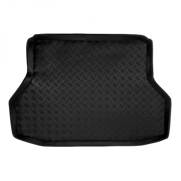 Protetor De Porta-Malas Chevrolet Lacetti Sedan - Desde 2003