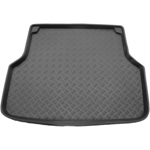 Protetor De Porta-Malas Chevrolet Lacetti Familiar - Desde 2004