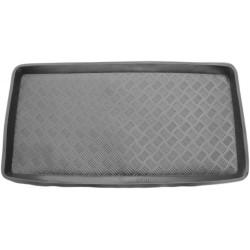 Protetor De Porta-Malas Chevrolet Matiz - Desde 1998