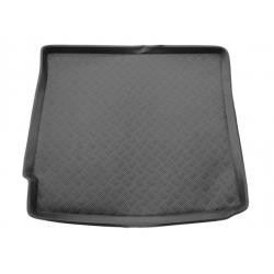 Protetor De Porta-Malas Chevrolet Orlando (2011-2014)