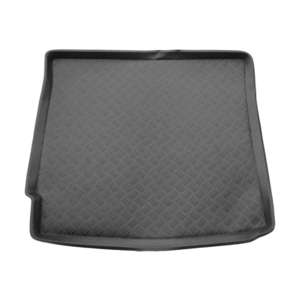 Protection De Démarrage De La Chevrolet Orlando - À Partir De 2011
