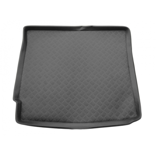 Protetor De Porta-Malas Chevrolet Orlando - A Partir De 2011