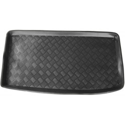 Protetor De Porta-Malas Chevrolet Spark M300 - Desde 2010