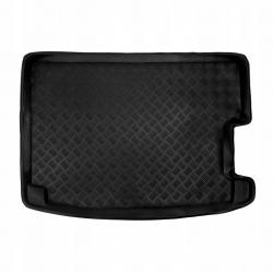 Protetor De Porta-Malas Chevrolet Tacuma - Desde 2001