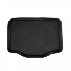 Protector Kofferraum Chevrolet Trax - Seit 2013