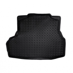 Protetor De Porta-Malas Chevrolet Evanda - Desde 2004