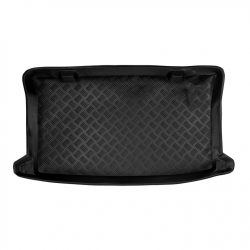 Protetor de porta-malas Chevrolet Kalos