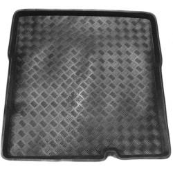 Protetor de porta-malas Chevrolet Aveo Sedan (2011-2015)