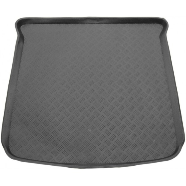 Protector, Luggage Compartment Dodge Journey - Since 2008