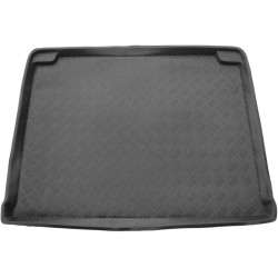 Protector, Luggage Compartment Dodge Nitro - Since 2007