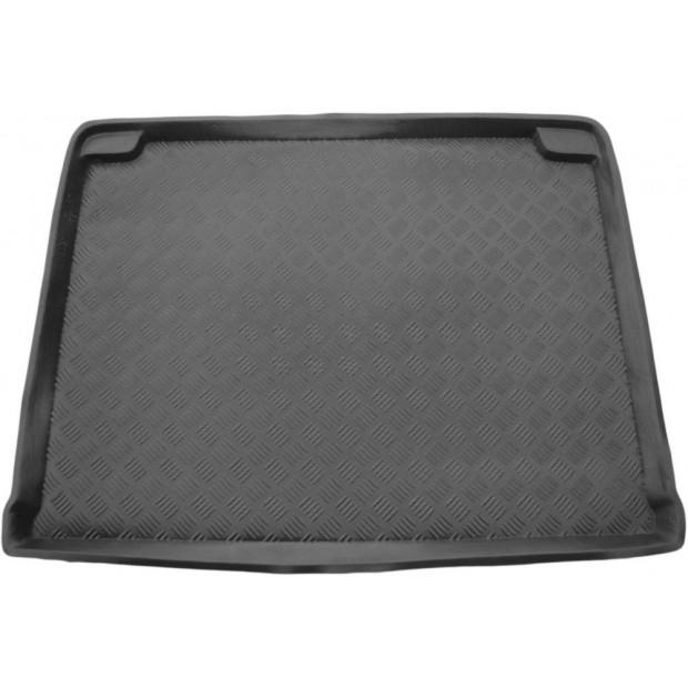 Protetor De Porta-Malas Dodge Nitro - Desde 2007