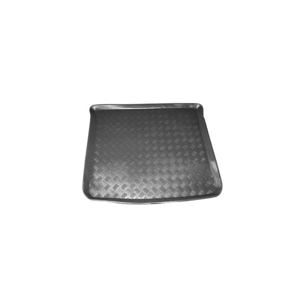Protective Boot Fiat 500 Living 7 Seats - Since 2013