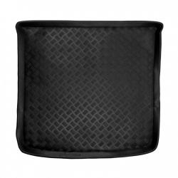 Protecteur, Le Compartiment À Bagages Fiat Freemont - Depuis 2011