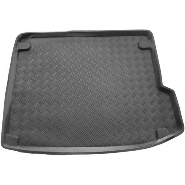 Protetor de porta-Malas Fiat Palio weekend - Desde 1996