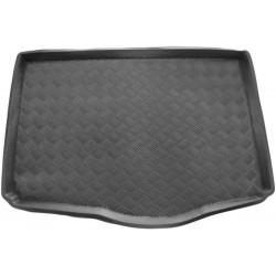 Protetor de porta-Malas Fiat Punto III - a Partir de 2012