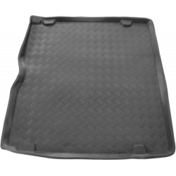 Protective Boot Fiat Stilo Wagon long - Since 2003