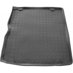 Protetor de porta-Malas Fiat Stilo Wagon longo - Desde 2003