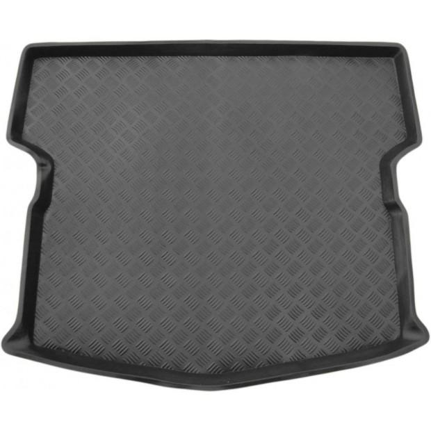 Protetor de porta-malas Fiat Uno