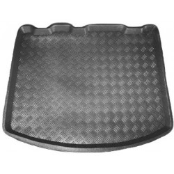 Protective Boot Ford B-Max position low boot - From 2012