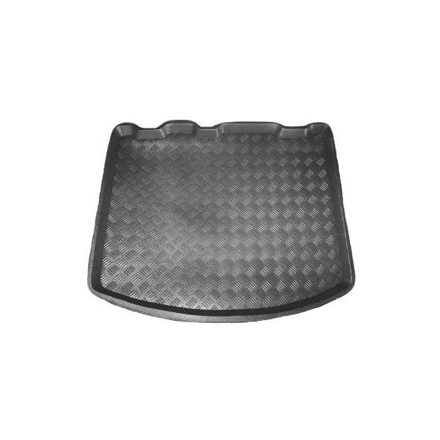 Protetor de porta-Malas Ford B-Max posição baixa de malas - a Partir de 2012