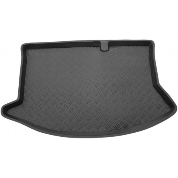 Protetor De Porta-Malas Ford Fiesta - Desde 2008