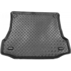 Protective Boot Of Ford Focus I Sedan - 1998-2004