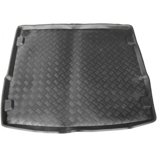 Protective Boot of Ford Focus II Family - Since 2005