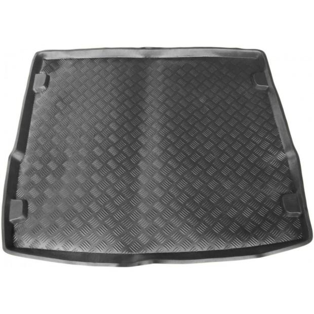 Protetor de porta-Malas Ford Focus II Familiar (2005-2011)