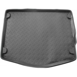 Protective Boot Ford Focus III HB (2011-2015)