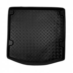 Protetor de porta-Malas Ford Focus III Sedan (2011-2018)