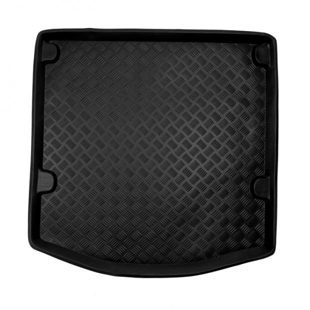 Protetor de porta-Malas Ford Focus III Sedan - 2011