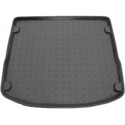 Protetor de porta-Malas Ford Focus III Familiar (2011-2015)