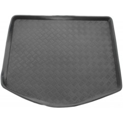 Protector Maletero Ford Focus C-Max - Desde 2002