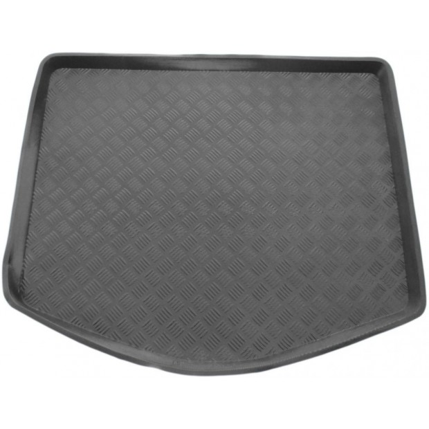 Protector, Luggage Compartment Ford Focus C-Max - From 2002
