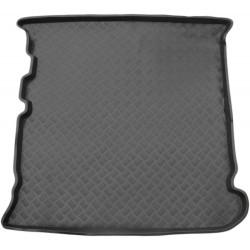 Protetor De Porta-Malas Ford Galaxy - Desde 1995