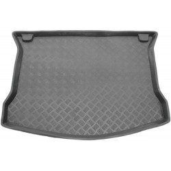 Protector, Luggage Compartment Ford Kuga - Since 2008
