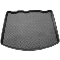 Protector, Luggage compartment Ford Kuga II - From 2013