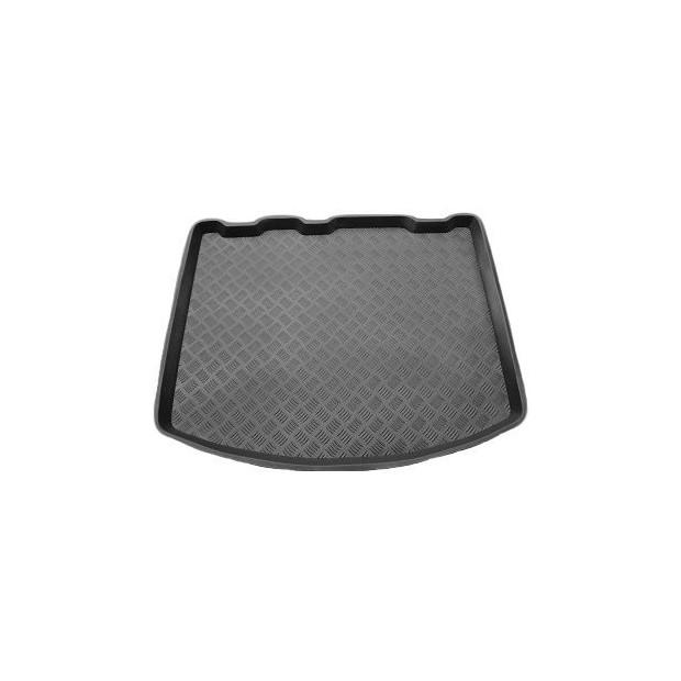 Protecteur, le compartiment à Bagages de la Ford Kuga II - à Partir de 2013