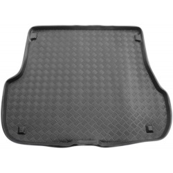 Protector, Luggage Compartment Ford Mondeo Family - 1993-2000