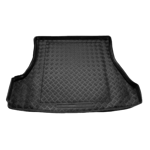 Protector, Luggage compartment Ford Mondeo HB/Sedan - 2000-2007
