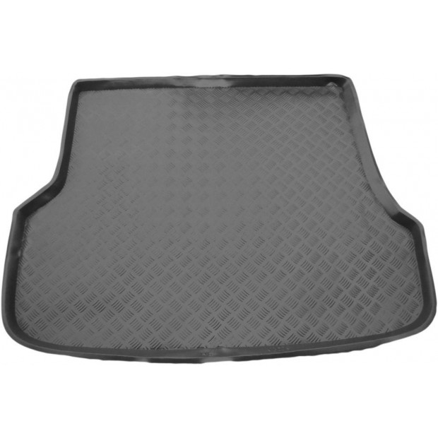 Protector, Luggage Compartment Ford Mondeo Family - 2001-2007