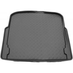 Protecteur, le compartiment à Bagages de la Ford Mondeo HB avec une grande roue (2007-2015)