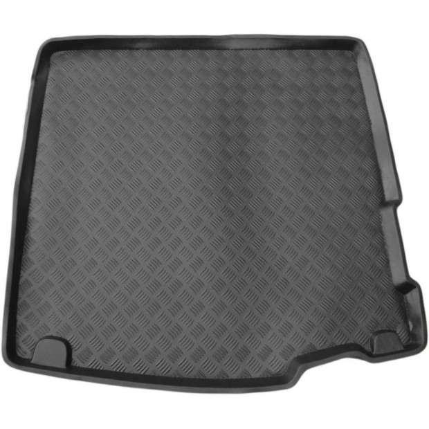 Protetor de porta-Malas Ford Mondeo Familiar com maior roda - Desde 2007