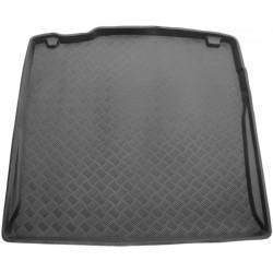 Protecteur, le compartiment à Bagages de la Ford Mondeo Famille avec cookie (2007-2015)