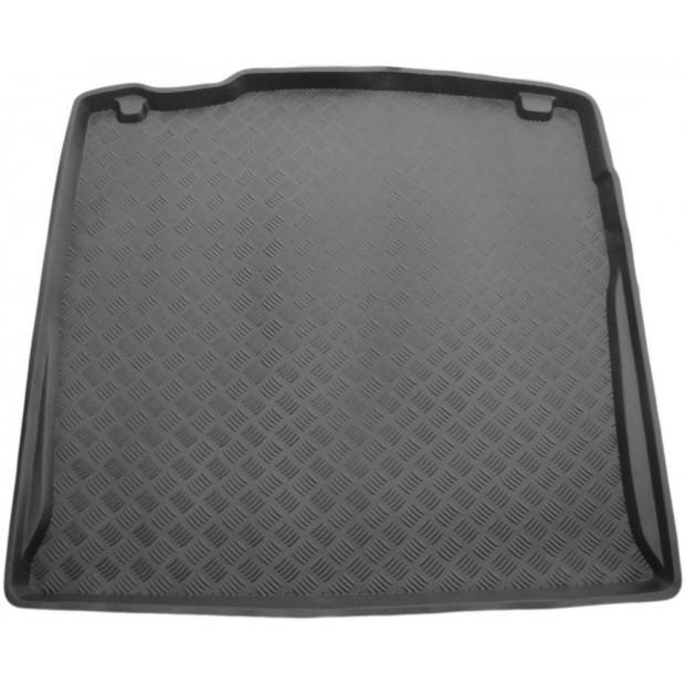 Protecteur, le compartiment à Bagages de la Ford Mondeo Famille avec cookie - Depuis 2007