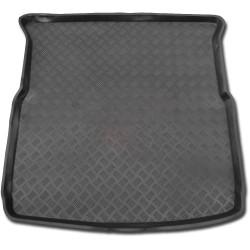 Protetor De Porta-Malas Do Ford S-Max, 5 Lugares - Desde 2006