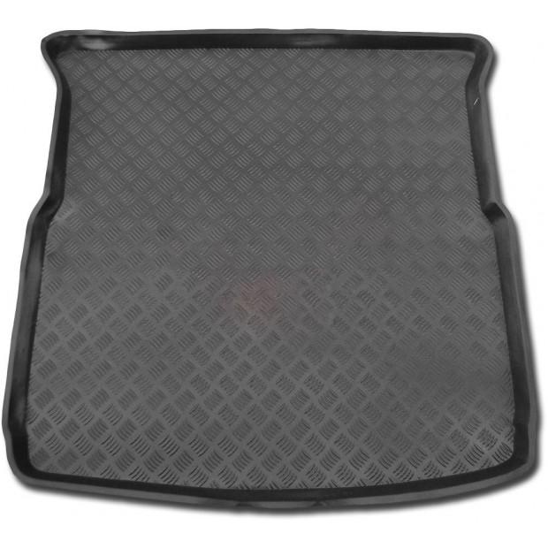 Protezione Baule Ford S-Max 5 Posti (2006-2015)
