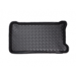 Protection coffre Ford Ka+...